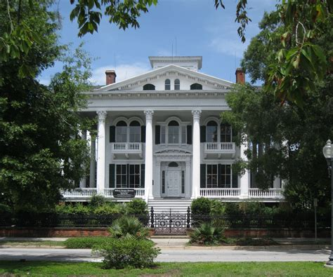 Filebellamy Mansion Wilmington Nc Front  Jpg