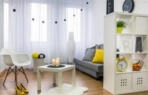 chambre des experts immobiliers de comment aménager votre studio pour gagner de la place