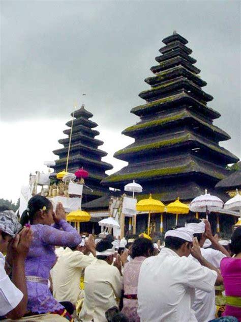 agama hindu  budha  indonesia bangkusekolah