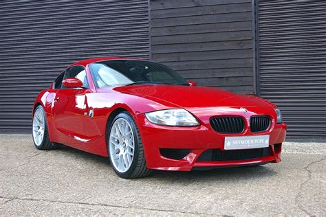 all car manuals free 2007 bmw z4 m instrument cluster used bmw z series z4 m coupe 6 speed manual seymour pope