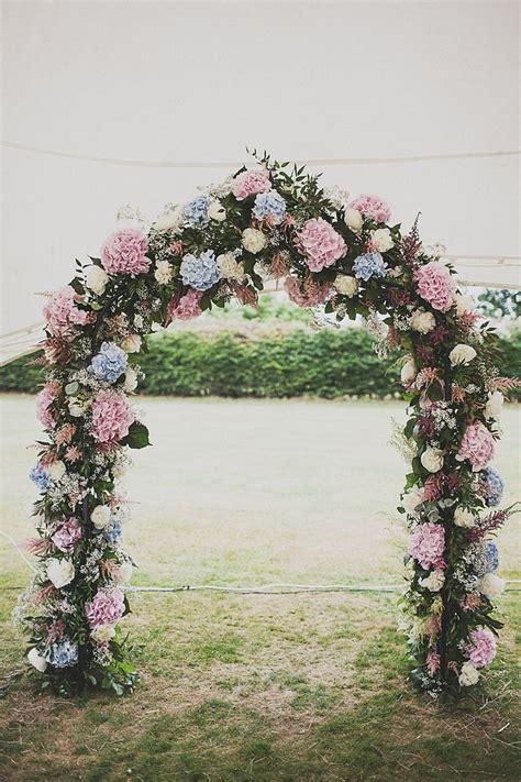 ideas  floral arch  pinterest floral