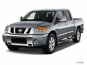 2013 Nissan Titan Prices  Reviews  U0026 Listings For Sale