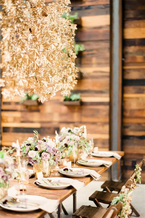 fall wedding trends  love   moore  event