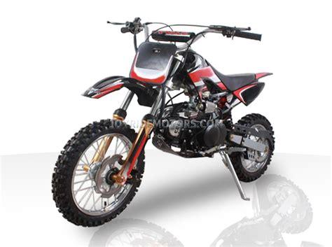 motocross dirt bikes sale 100 new motocross bikes for sale ssr sr125tr 125cc