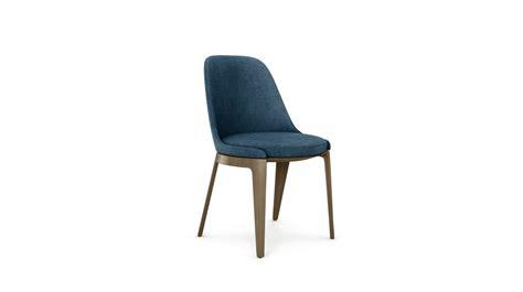 roche bobois chaises best chaise roche bobois gallery matkin info matkin info
