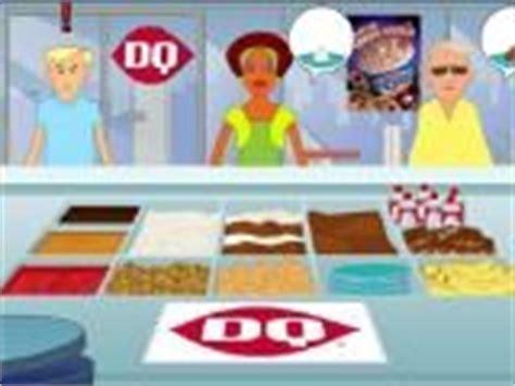 jeux de cuisine de glace vendeuse de glace sur jeux fille gratuit