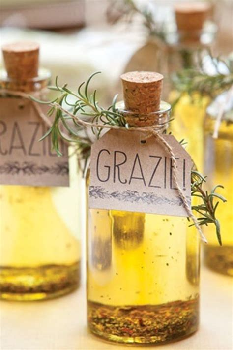 25 Best Ideas About Rustic Italian Wedding On Pinterest