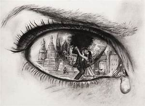 Best 25 Eye Drawings Ideas On Pinterest Art Pencil And Realistic