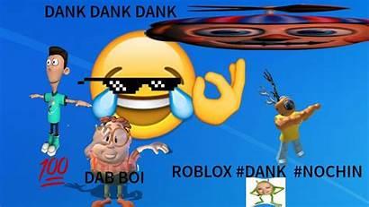 Dank Roblox Memes Games Ign Sweg Ad