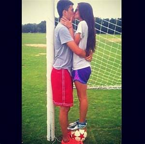 soccer couples on Tumblr
