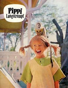 46 Best Images About Pippi Langstrumpf Mit Thomas Tommy
