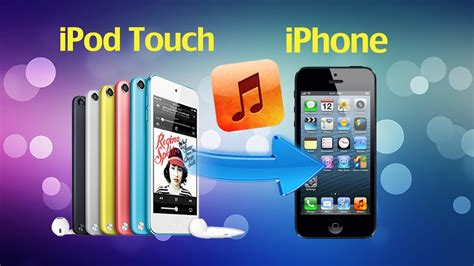 how to transfer photos from ipod to iphone ipod to iphone transfer how to transfer from