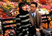 Bullets Over Broadway – The Woody Allen Pages