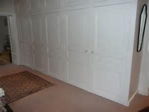 HD wallpapers decoration interieur etude
