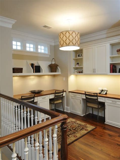 Ideas For Upstairs Landing by Upstairs Landing Ideas Pictures Remodel And Decor