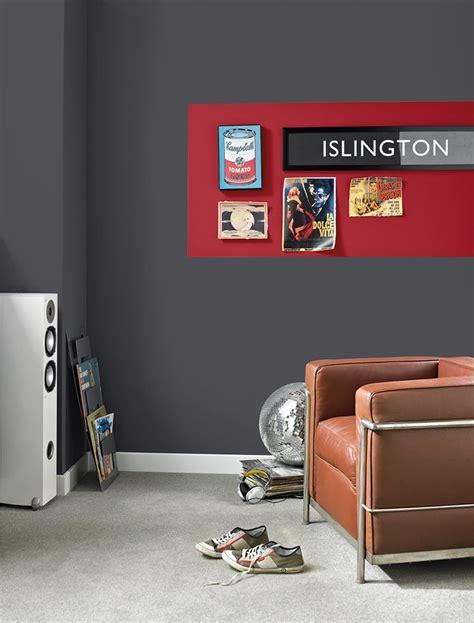 celestite matt solo one coat emulsion crown paints colour palette bedroom paint colors