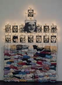 Christian Boltanski Art