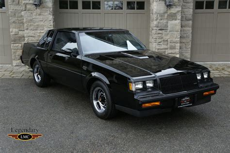 Grand National Car For Sale by Best 25 Grand National For Sale Ideas On