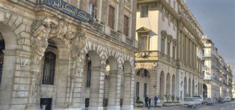 liste de 20 banques et 9 233 tablissements financiers agr 233 233 s algerie eco