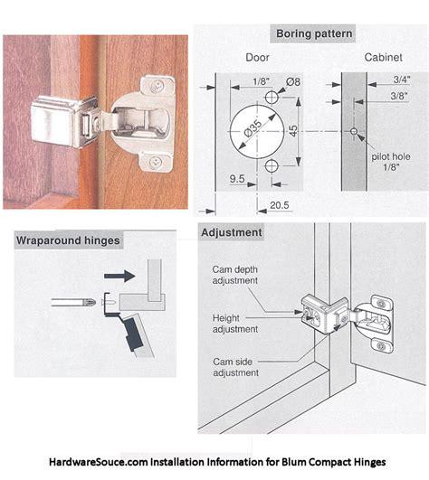 installing european hinges on face frame cabinets blum european cabinet hinges cabinets matttroy