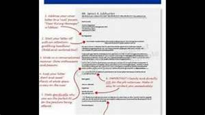 jimmy sweeney cover letter review amazing cover letters by jimmy видео dailymotion