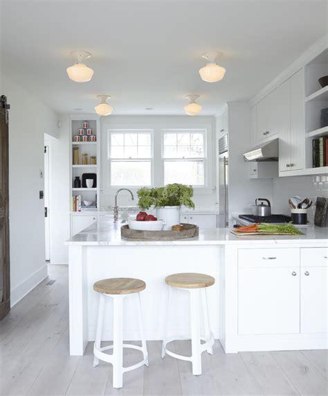 affordable kitchen design kitchen photos 165 of 1172 1172