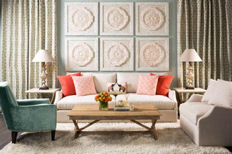 dekoration für weihnachten wohnzimmer idee high fashion home dekoration ideen f 252 r