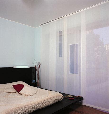 binari per tende a pannello casa moderna roma italy prezzi binari per tende a pannello