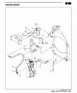 Terragator 8103 Wiring Diagram Free Download