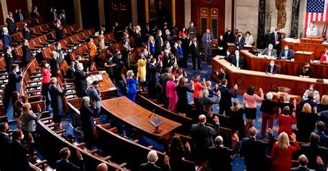 record number  women  serving    congress