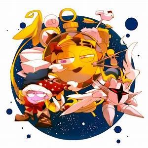 Image Gallery Kirby Nova