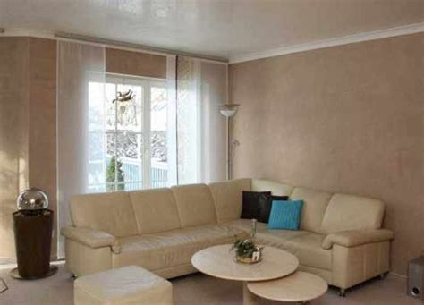Wohnzimmer Farbe Wande Oliverbuckramcom