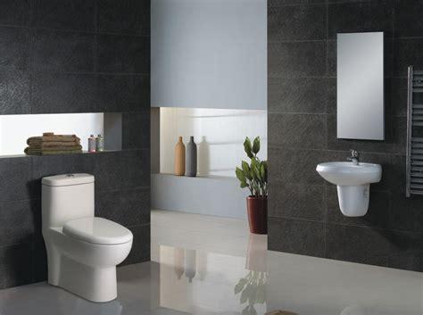 johnson kitchen tiles johnson kitchen wall tiles india bohlerint ideasidea 2053