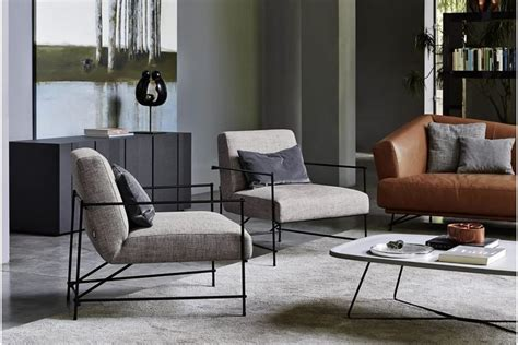 Kyo. Buy Armchairs And More From
