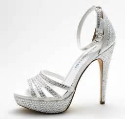 david tutera wedding shoes david tutera wedding shoes with platform wedge heels womenitems