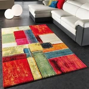 Tapis Marron Conforama. tapis conforama 160x230 top tapis x cm ...