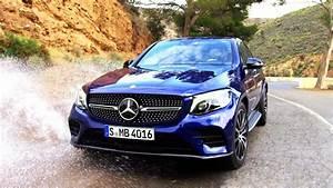 Mercedes Glc Hybride Prix : mercedes glc coupe ceny w polsce dro szy od bmw ~ Gottalentnigeria.com Avis de Voitures