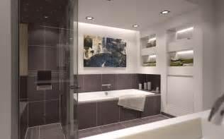 planung badezimmer ideen klafs planungsideen