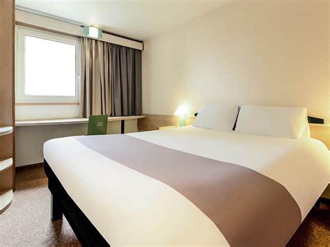 chambre à la journée chambre à l 39 heure ou pour la journée limoges roomforday