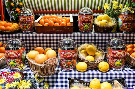 dolce cuisine dolce gabbana and smeg decorates kitchen appliances in