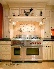 themed kitchen ideas home decorating themes work office cubicle decorating ideas office cubicle design ideas office