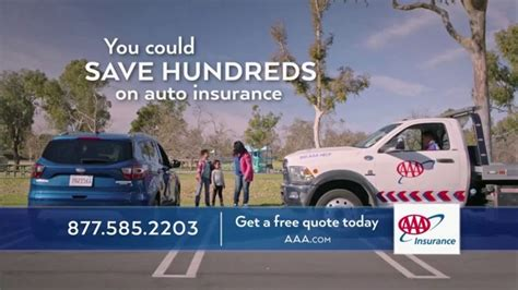 How to cancel your progressive car insurance policy in 6 steps (2021). AAA Auto Insurance TV Commercial, 'Niki' - iSpot.tv