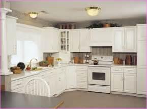 costco kitchen furniture costco universal furniture 5 pc best free home design idea inspiration