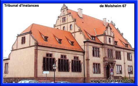 préfecture d 39 alsace et du bas rhin à strasbourg la ville de molsheim en alsace dans le bas rhin 67120