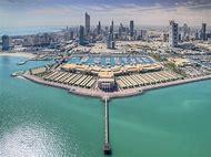 Sea City Kuwait