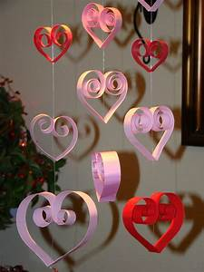 33 ADORABLE RED COLOUR VALENTINE DECORATION IDEAS