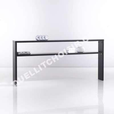 mobilier table tete de lit  suisses