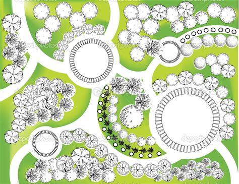 free garden plans free garden plans home interior and exterior design garden design pinterest garden