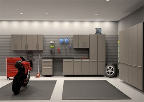 best lights for garage ceiling garage lighting ideas to make your garage more perfect