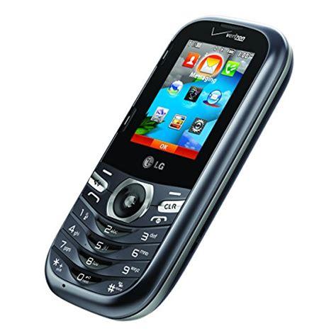 verizon prepaid phone number lg cosmos 3 prepaid phone verizon wireless new
